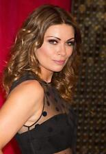 Alison King A4 Photo 47
