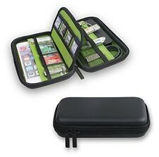 5 Layers Digital Media Case Designed For External Thumb Drives USB Flash Drives