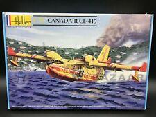 Heller 1/72 CANADAIR CL-415 (80370)