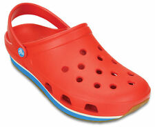 Crocs Sandals & Flip-Flops for Men