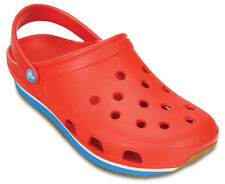 a08194908a1bc8 Crocs products for sale