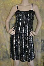 1218d9dda5 Stenay Silk Dresses for Women