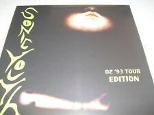 "Sonic Youth - Whore´s Moaning - 12"" EP Vinyl /// Neu & OVP"