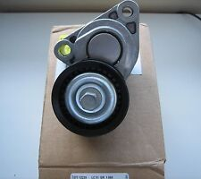 VT VX VY VZ COMMODORE SS HSV LS1 5.7L Main Drive Belt Tensioner NEW GENUINE GM