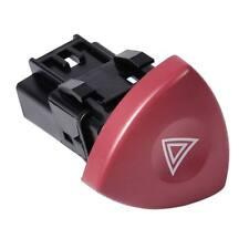 Warnblinker Rot  Warnlicht Knopf 8200442724 FüR Renault Trafic Nissan Vauxhall