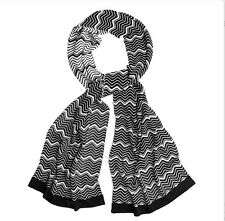 Brand New Missoni for Target Women's Scarf BNWT