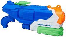 Nerf Super Soaker - Breach Blast Water Blaster
