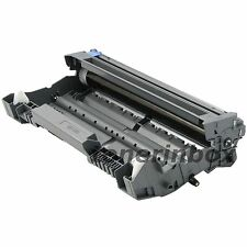 NEW DR620 DR-620 Drum Unit For Brother HL-5340D HL-5350DN HL-5370DW HL-5380DN