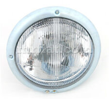 Mercedes 190 SL Ponton Bosch Headlight New