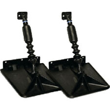 Smart Tabs SX9510-60BL Sx Comp 9.5X10-60