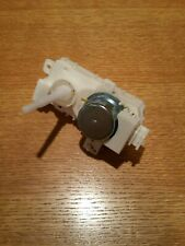 New listing Kenmore Dishwasher Diverter Motor # W10849439 Replaces # W10537869