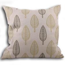 Tango Green Cushion Covers by Riva Paoletti