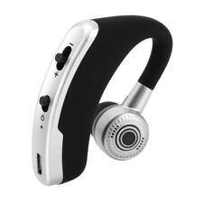 New listing V9 Wireless 4.1 Headset Stereo Sports Headphone Earphone Handsfree