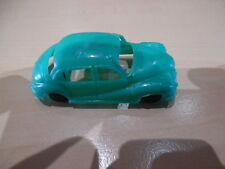 petite bmw 502 plastic made in germany