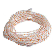 Recoil Pull Starter Cord Rope to Fit Stihl Strimmer Chainsaw Nylon Fiber