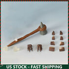 Upgrade Replenish Kits Claw Stone Hammer For War For Cybertron Kingdom Dinobot For Sale