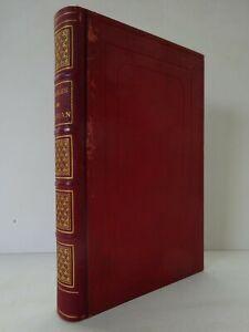 FLORIAN. Fables. Illustrées par J.J. Grandville. Garnier