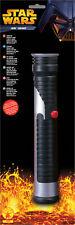 Звездные войны загораются световой меч Квай Гон | 1 световой меч | DISNEY