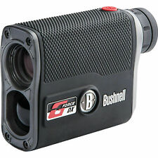 Bushnell G Force DX 1300 Arc Laser Rangefinder 6x Black 202460