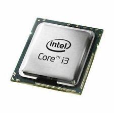 Processore Intel i3-7100 3,9 Ghz socket 1151 Nuovo smontato da pc per upgrade