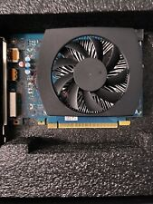 Nvidia GeForce GTX 1650 SUPER 4GB GDDR6 GPU Graphics Video Card 1650S OEM DELL