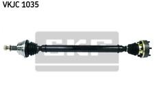 Antriebswelle für Radantrieb Vorderachse SKF VKJC 1035