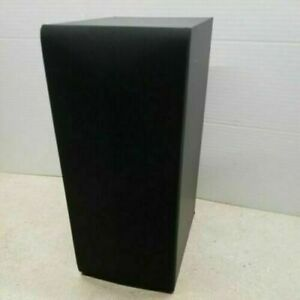 LG SPH4B-W Wireless Active Subwoofer Only