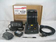 Symbol Motorola MC75A0-PY0SWQQA9WR MC75A Wireless Laser Barcode Scanner MC75 bt