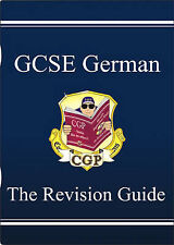 Coordination Group Publications Paperback School Textbooks & Study Guides