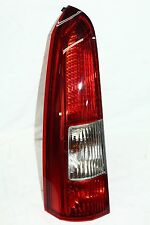 Taillight Rear Lamp Volvo V70 Type P26 to Face Lift Year 2000-2004 Left Upper