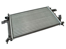 WATER RADIATOR FOR VAUXHALL ASTRA IV G 00-09 1.7 DTI CDTI 1300209