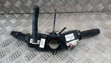 Hyundai i40 Steering Column Switch Stalk 2011 To 2015 +Warranty