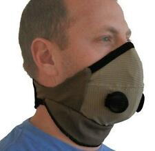 ATV-Tek PSRDM1 Dust Mask