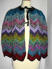 Handmade 1960s Vintage Coats & Jackets for Women