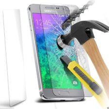 Recambios pantallas LCD Para Samsung Galaxy A3 para teléfonos móviles Samsung
