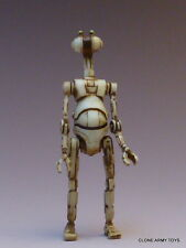 STAR WARS Otoga 222 Pit Droid PHANTOM MENACE COLLECTION Tatooine TPM EP1 LOOSE