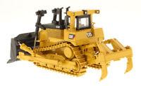 1:50 DM CAT Caterpillar Diecast D10T Dozer - High Line Series Vehicles Toy
