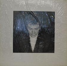 """Peter Gabriel - Shakin the Tree 12 """" LP (M638)"""