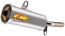 FMF Racing Power Core Silencer Honda 1985-1986 ATC250R ATC 250R 3-Wheeler 020199