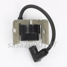 Ignition Module Coil Fit Tecumseh HM70 HM80 HM90 HM100 HMSK80 HMSK85 Lawnmowers