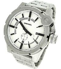 Diesel DZ4237 Stainless Steel Bracelet Mens Watch