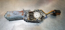93-97 Ford Probe GT GTS SE Sunroof Motor 833100-0840 Factory 94 95 96 MOONROOF