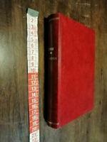 LIBRO- La fossa romanzo russo Alessandro Kuprin unica edizione italiana Lo Gatto