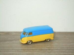 VW Volkswagen T1 Van - Lego 1:87 *49647