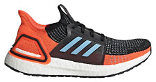 adidas Women's UltraBOOST 19 G27482 Running Shoe 5.5, 10.5 Size