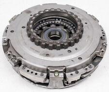 41200-2A001 Oem Hyundai Veloster Automatic Transmission Clutch Disc