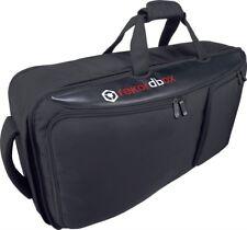 PIONEER DJC-SC2 SOFT BAG FOR DDJ-ERGO, XDJ-AERO AND DDJ-SR