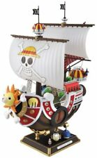 New Bandai Hobby Thousand Sunny Model Ship Action Figure F/S