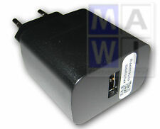 Original Acer Adapter Charger KP.0100H.002 KP0100H002