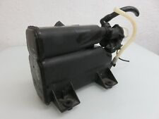 04 - 10 BMW E60 E61 5 SERIES EMISSION FILTER CHARCOAL CANISTER OEM
